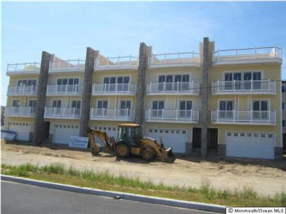 Address not provided Ortley Beach, NJ MLS# 21339952