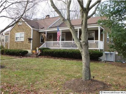 28 WESTON PL , Eatontown, NJ
