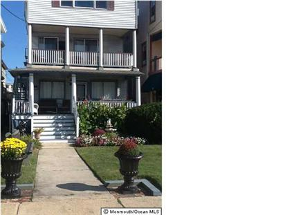 9 MAIN AVE  Neptune, NJ MLS# 21340372