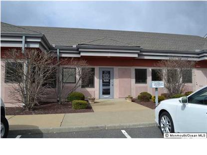 501 IRON BRIDGE RD  Freehold, NJ 07728 MLS# 21340634