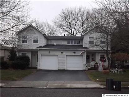 7 DIAMOND DR  Barnegat, NJ MLS# 21341340