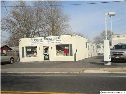 706 Highway 35  Ocean, NJ MLS# 21341635