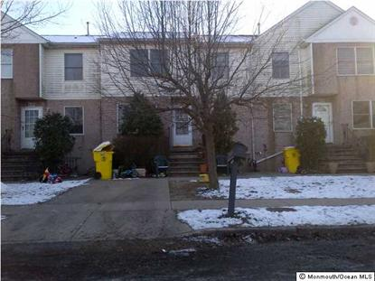 402 2ND ST  Lakewood, NJ MLS# 21342275