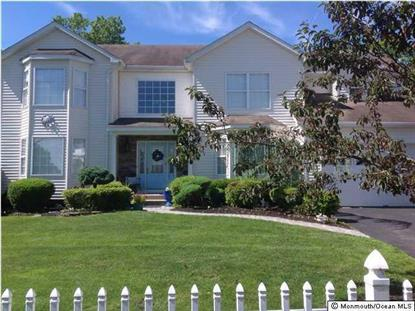 14 SWISS MOUNTAIN DR  Lakewood, NJ MLS# 21402574