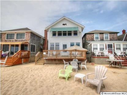 403 BEACHFRONT  Manasquan, NJ MLS# 21402797