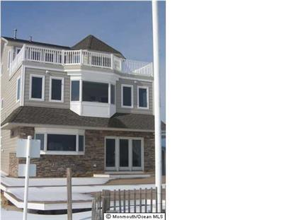 3152 OCEAN RD  Lavallette, NJ MLS# 21402968