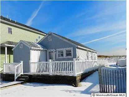 46 OCEAN AVE, South Seaside Park, NJ