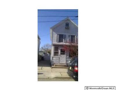 5 Herman Street South River, NJ MLS# 21403138