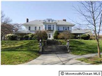 300 BRIDLEMERE AVE  Interlaken, NJ MLS# 21403249