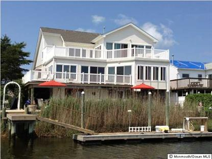 27 MARYLAND RD  LITTLE EGG HARBOR, NJ MLS# 21403784