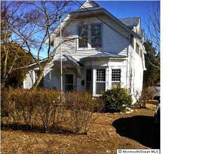 610 AGNES AVE  Brielle, NJ MLS# 21404918