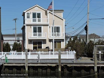 525 PERRINE BLVD  Manasquan, NJ MLS# 21404962