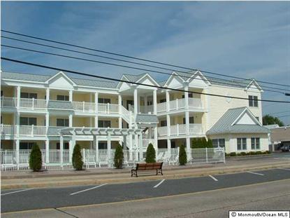 2400 GRAND CENTRAL AVE  Lavallette, NJ MLS# 21405010