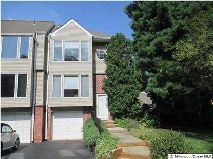 39 AMBASSADOR DR  Red Bank, NJ MLS# 21406333