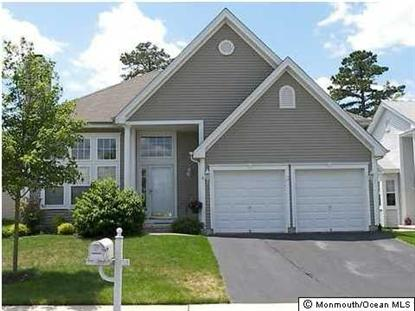 12 AQUA VIEW LN  Barnegat, NJ 08005 MLS# 21406452