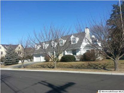 321 STOCKTON BLVD  Sea Girt, NJ MLS# 21406804