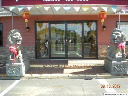 316 S Main Street Forked River, NJ MLS# 21406993
