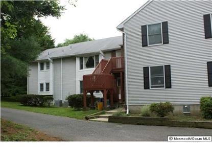 22 LASATTA AVE  Englishtown, NJ MLS# 21407402