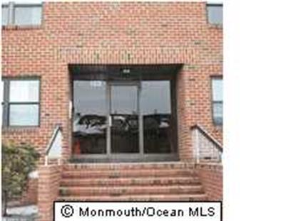 123 BEVERLY HILLS TER  Woodbridge, NJ MLS# 21407532