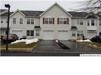 77 PICKET PL  Freehold, NJ 07728 MLS# 21408138