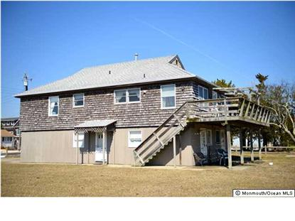 608 CENTRAL AVE  Barnegat Light, NJ MLS# 21408388