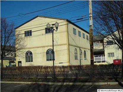 11 MECHANIC ST  Freehold, NJ 07728 MLS# 21408580