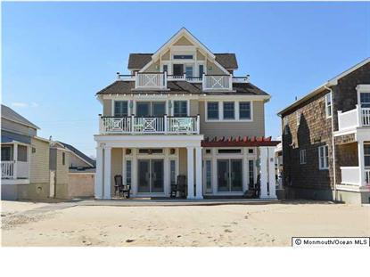 279 BEACHFRONT  Manasquan, NJ MLS# 21408639
