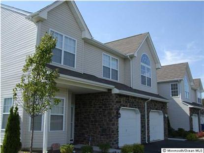 34 SANTA ROSA LN  Tinton Falls, NJ MLS# 21409041