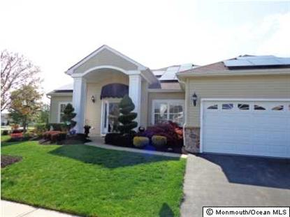 10 TREVI CT  Manchester, NJ MLS# 21409291