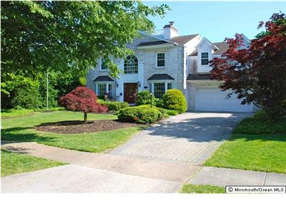 314 CRESCENT PKWY  Sea Girt, NJ MLS# 21409380