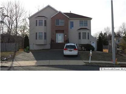 34 INDEPENDENCE CT  Lakewood, NJ MLS# 21410179