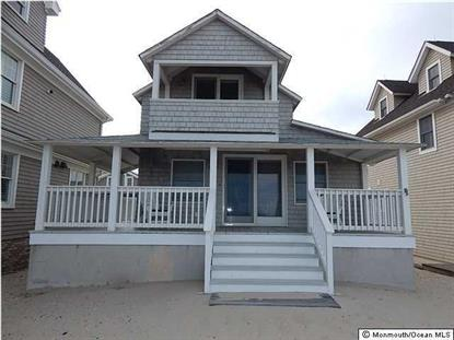 283 Beachfront  Manasquan, NJ MLS# 21410460