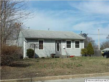 19 ANCHORAGE BLVD  Bayville, NJ MLS# 21411309