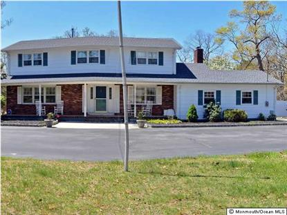 300 CLEARSTREAM RD  Jackson, NJ MLS# 21411568