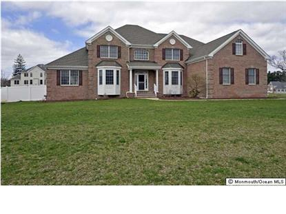 10 VERONICA CT  New Egypt, NJ MLS# 21411586
