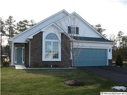 641 Timberline Lane Whiting, NJ MLS# 21411904