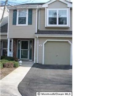 302 WALES LN  Toms River, NJ MLS# 21411952