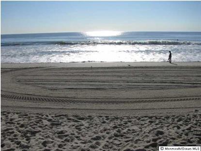1 2nd Avenue Ortley Beach, NJ MLS# 21412201