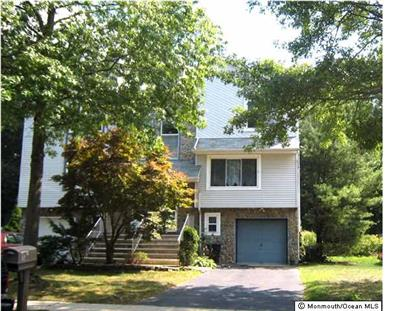 5 LONE STAR LN  Manalapan, NJ MLS# 21412327