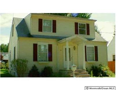 40 SOUTHSIDE AVE  South River, NJ MLS# 21413639