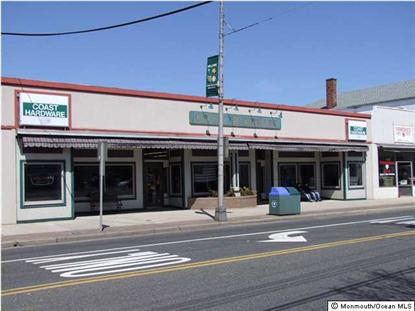 585 Broadway  Long Branch, NJ MLS# 21413673