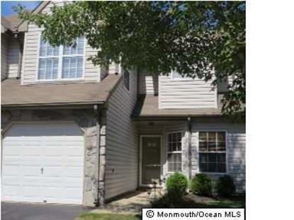 3103 NORMA PL  Toms River, NJ MLS# 21413939