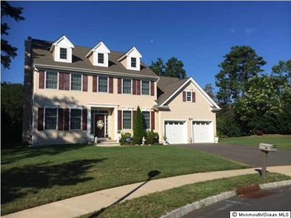 16 LIGHTHOUSE CT  Brick, NJ MLS# 21414381
