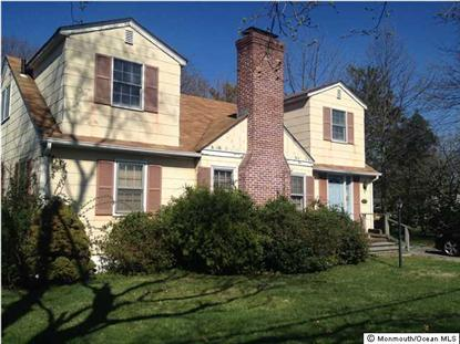 408 EVERGREEN AVE  Brielle, NJ MLS# 21414641