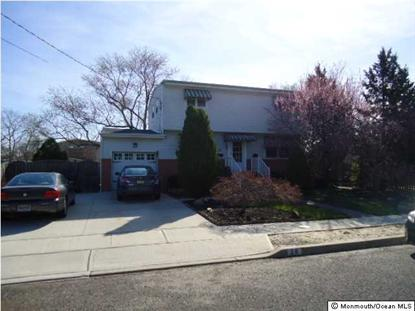 28 Fleetwood Dr, Hazlet, NJ 07730