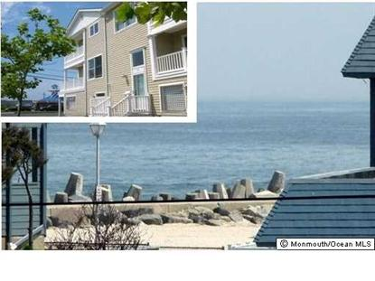 31 OCEAN AVE  Point Pleasant Beach, NJ MLS# 21415058