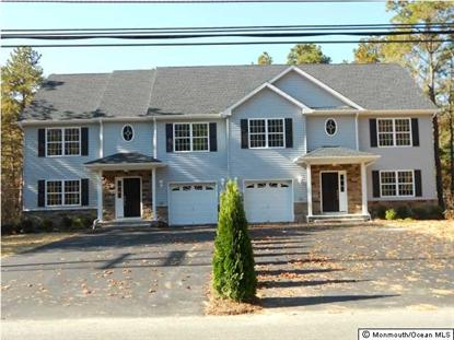 610 HERMAN RD  Jackson, NJ MLS# 21415574