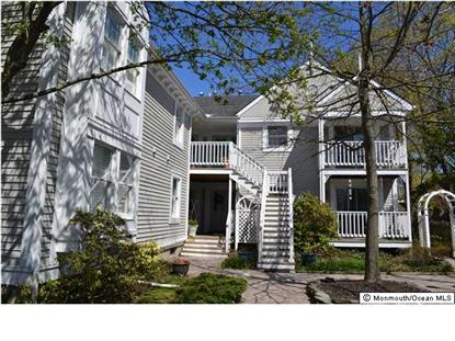 606 BAY AVE  Point Pleasant Beach, NJ MLS# 21415626