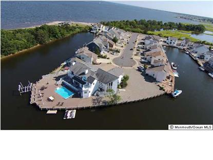 23 STEERAGE WAY  Bayville, NJ MLS# 21416098