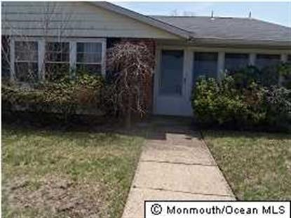 Address not provided Lakewood, NJ MLS# 21416112
